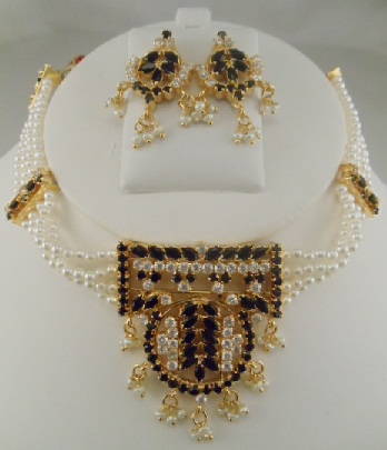 indian-choker-design15