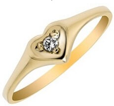 infant-ring-design17