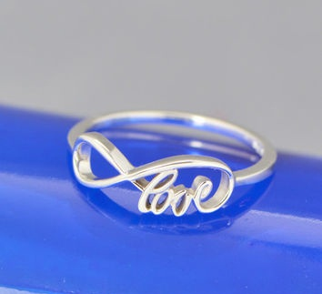 infinity-love-promise-ring