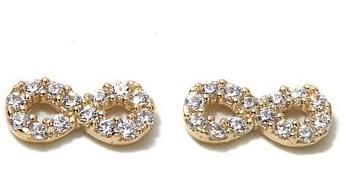 infinity-design-earrings16