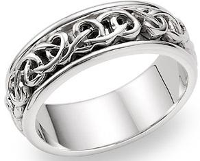 interlocked-platinum-ring23
