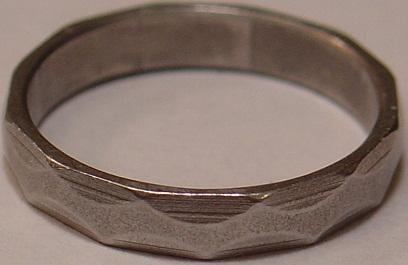 iron-ring23