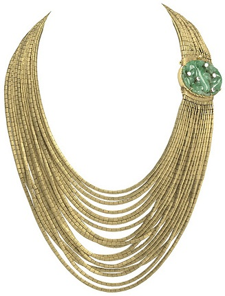 italian-gold-necklaces4