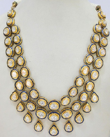 jadau-diamond-necklaces
