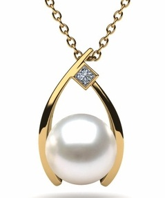 japanese-styled-pearl-pendant2