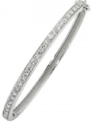 jewelry-white-gold-bangle8