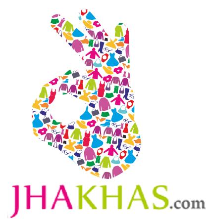 jhakhas-com