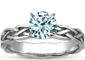 knot-design-engagement-ring12