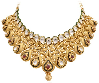 kundan-gold-necklace6