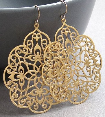 large-filigree-earrings12