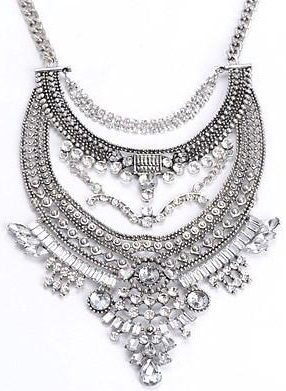 large-silver-necklace8
