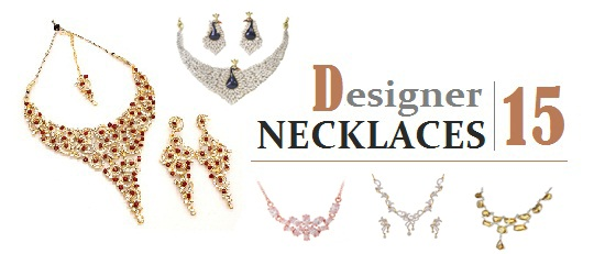latest-designer-necklaces