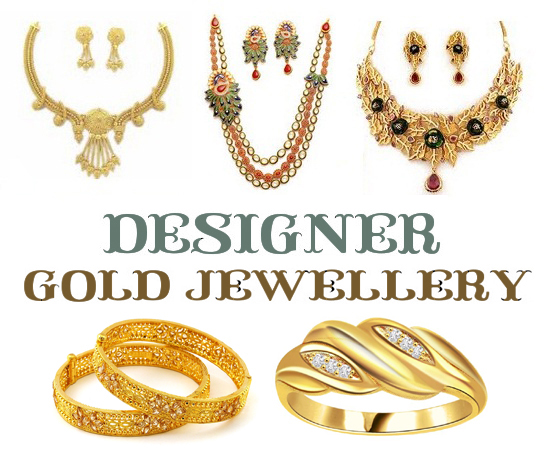designer earrings view australia gold india jewellery online larger