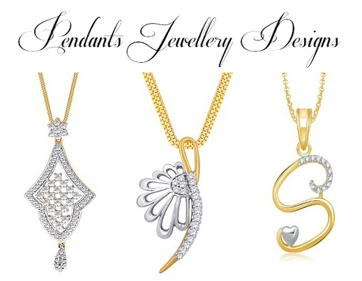 latest-and-popular-pendants-jewellery-designs