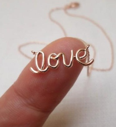 lettering-long-necklace16
