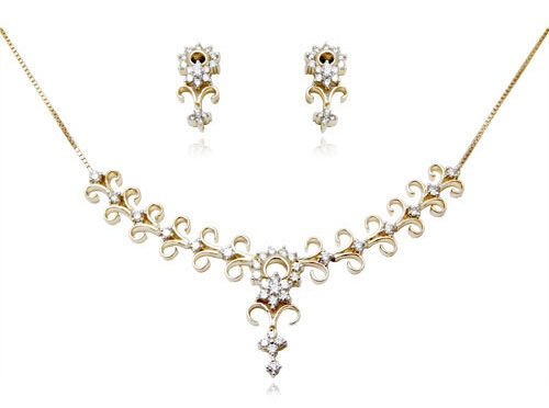 light-weight-diamond-necklaces