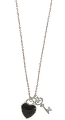 lock-and-key-long-necklace13