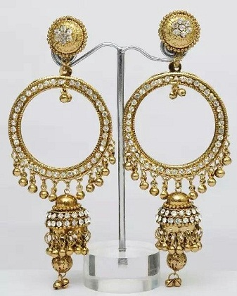 long-jhumka-earrings3