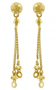 long-length-pierced-earrings7
