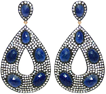 long-tear-drop-earrings15