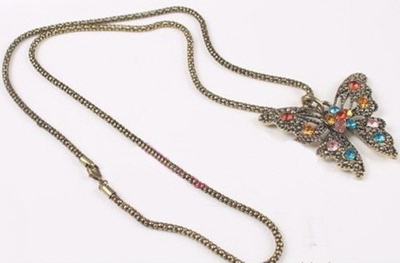 long-butterfly-necklace15
