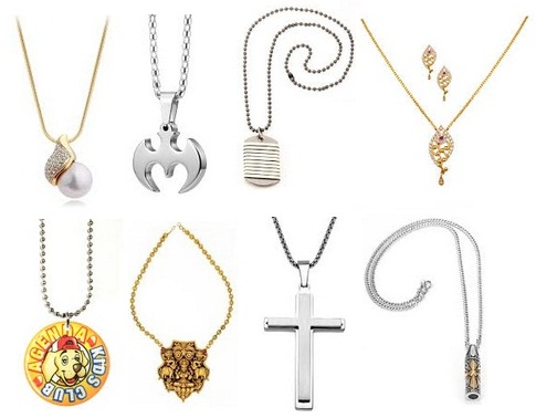 long-gold-chains-with-pendant-designs