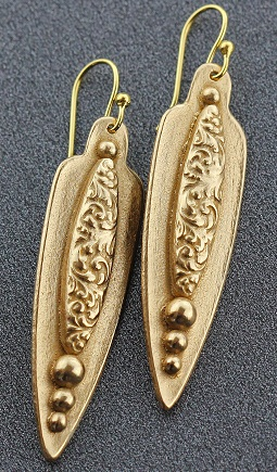 long-shield-earrings5