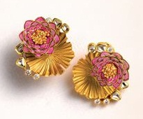 lotus-design-earrings19