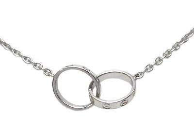 love-interlocking-pendant