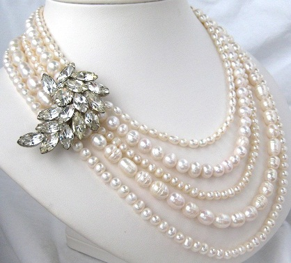 lustrous-pearl-necklace16