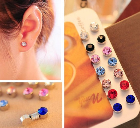 magnetic-earrings-for-kids11