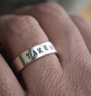 men-promise-ring