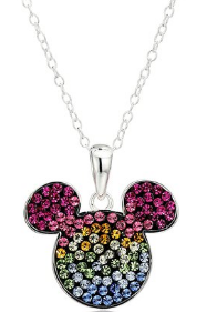 mickey-mouse-pendant17