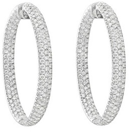 micro-pave-large-diamond-earring
