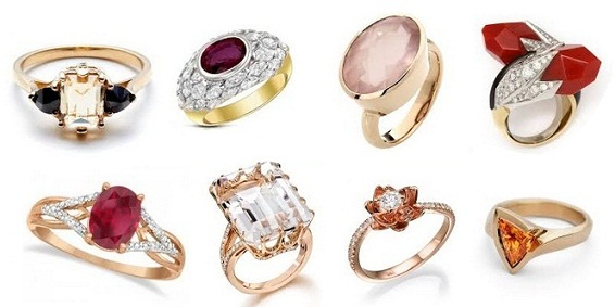 modern-diamond-cocktail-rings-designs
