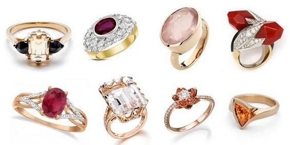 modern-diamond-cocktail-rings-designs