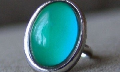 9 Different Colors Of Indian Mood Ring Stones Styles At Life