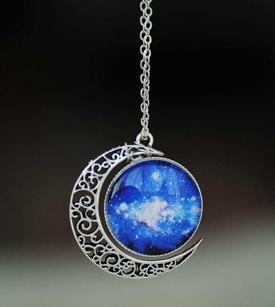 moon-chain-pendant