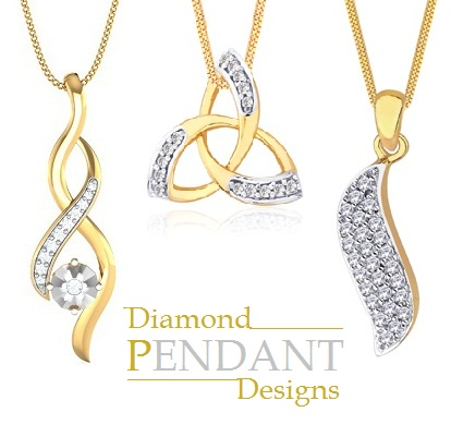 most-beautiful-diamond-pendant-designs