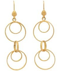 multi-hoop-earrings11