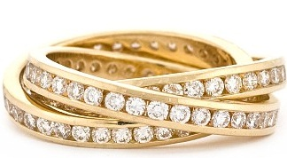multi-tier-band-engagement-ring17