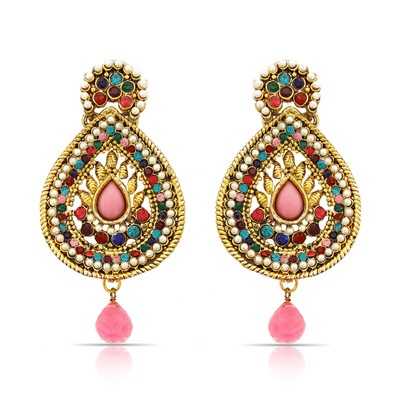 multi-coloured-designer-earrings