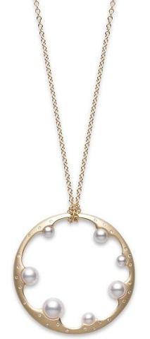 multiply-designed-pearls-pendant