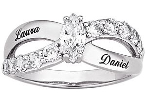 name-crafted-platinum-ring25