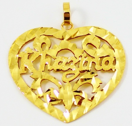 name-lockets-designs-gold-heart-name-embossed-locket
