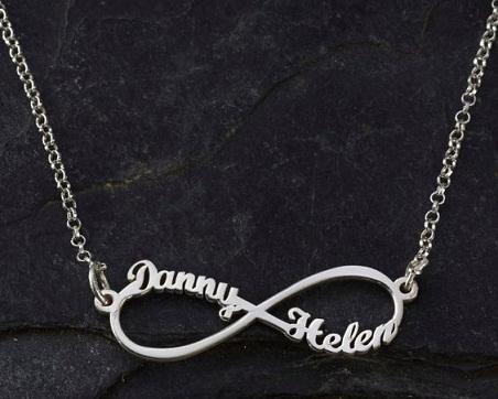 name-lockets-designs-infinity-shaped-name-locket