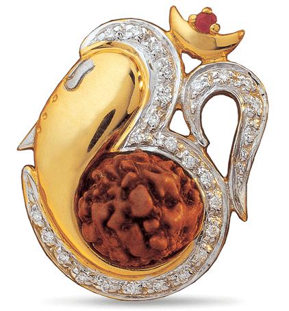name-lockets-designs-om-and-ganeshji-name-lockets