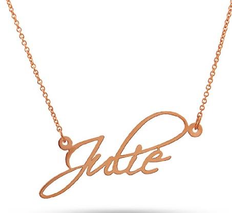 name-lockets-designs-rose-gold-name-lockets
