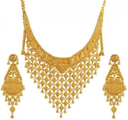 necklace-set-in-rold-gold2