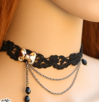 net-with-bow-choker-necklace18